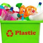 خطرات پلاستیک